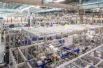 Tesla-Gigafactory-2—2018–2