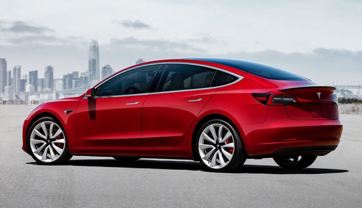 Tesla-Model-3-CCS-2019