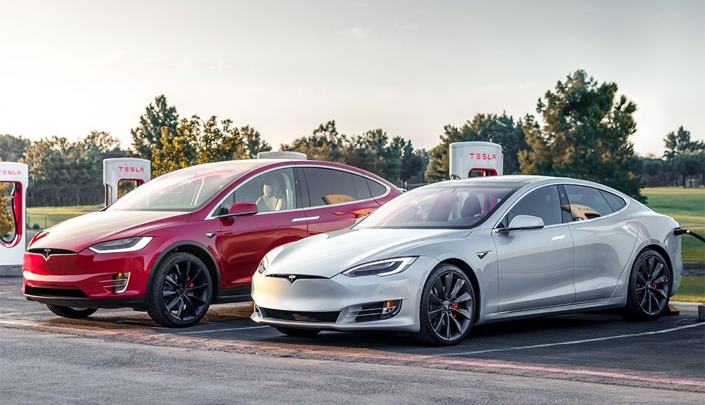 Tesla-Model-S-und-Model-X-2018