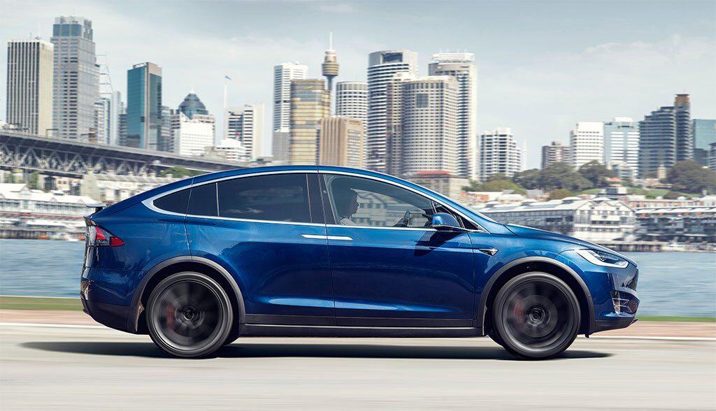 Tesla-Model-X-Kostenvergleich