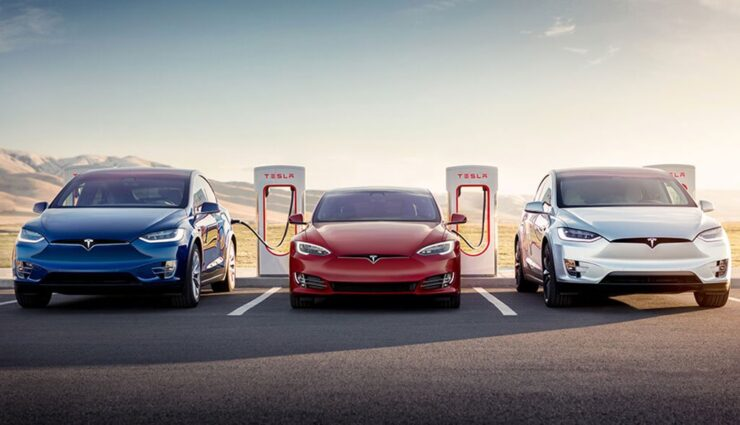 Tesla-Supercharger-2019