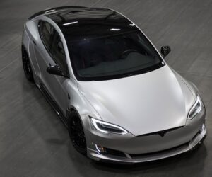 unplugged-performance-s-apex-tesla-model-s-p100d-01