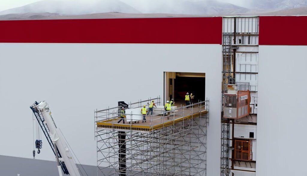 Tesla-Gigafactory-1-2018