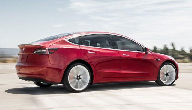 Tesla-Innovation-2018