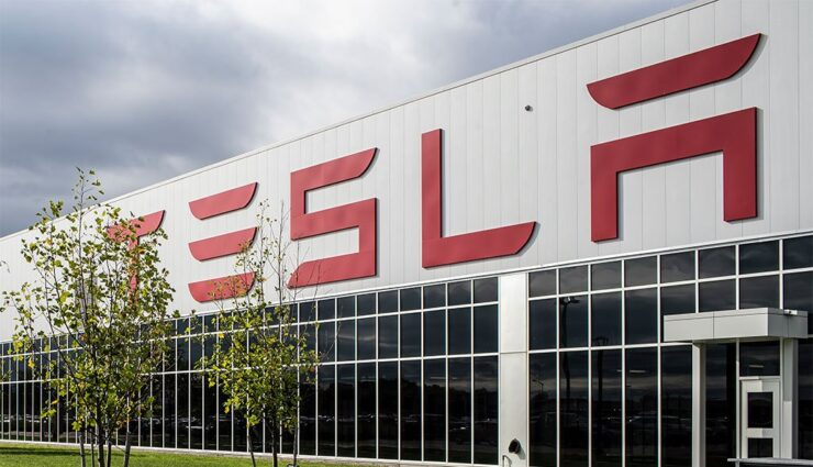 Tesla–Larry-Ellison