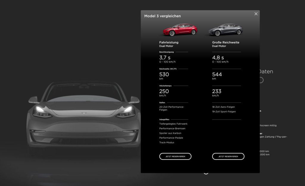 Tesla-Model-3-Ausstattung-Deutschland