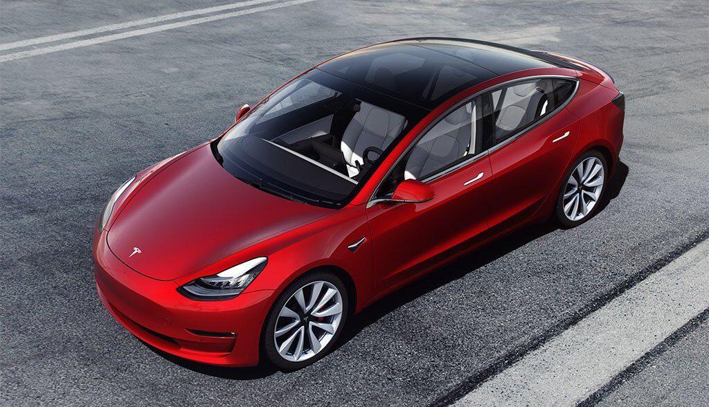 Tesla-Model-3-Preise-Deutschland