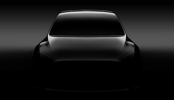 Bericht: Tesla verwirft beschleunigten Produktionshochlauf für Model Y