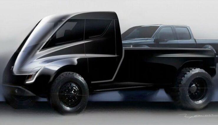Tesla-Pickup-Truck-2019