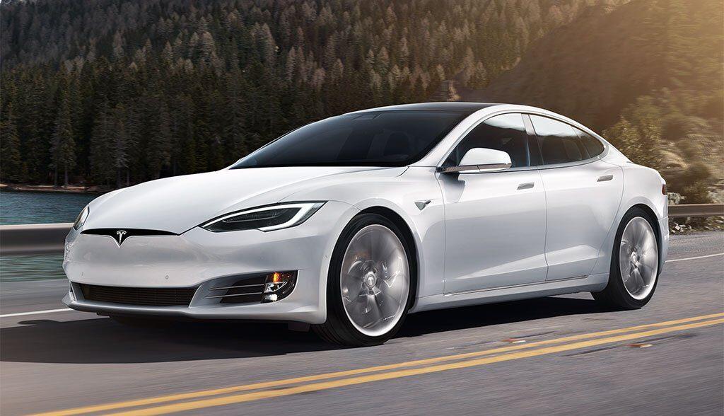 Tesla-Empfehlungsprogramm-2019
