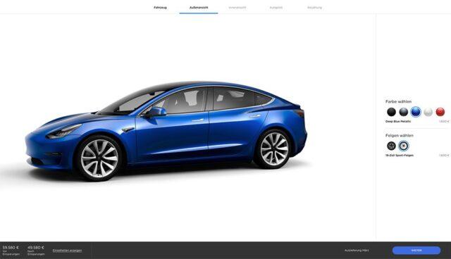 Tesla-Model-3-Konfigurator-2019
