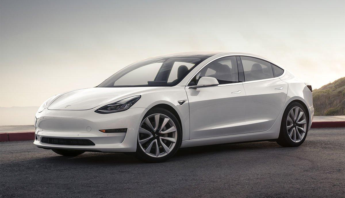 Tesla-Model-3-Umweltbonus