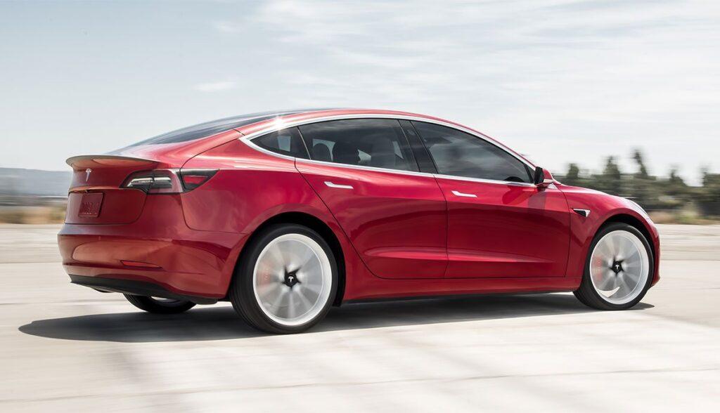 Tesla-Model-3-zulassung-Europa