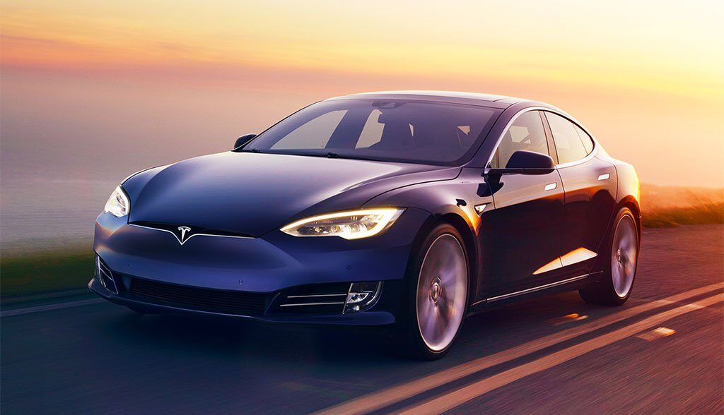 Tesla-Model-S-75-kWh-Preis