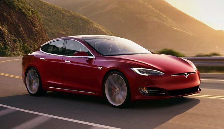 Tesla-Model-S-Umweltbonus
