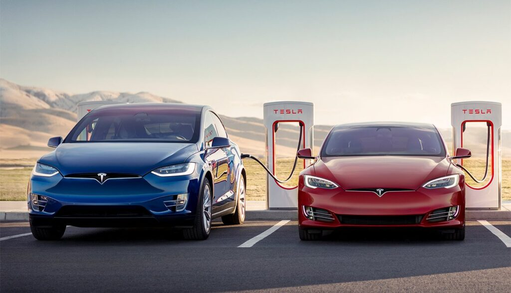 Tesla-Model-S-X-Supercharger-2019
