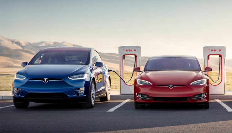 Tesla-Model-S-X-Supercharger