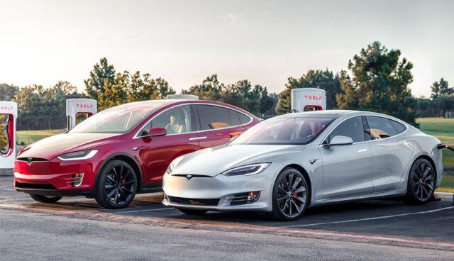 Tesla-Model-S-X-Wertverlust