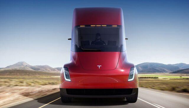 Tesla-Semi-Travel-Retail-Norway