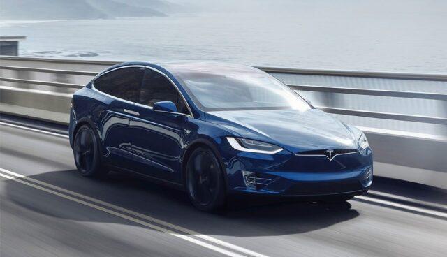 Tesla-Sicherheitsbericht-4-2018