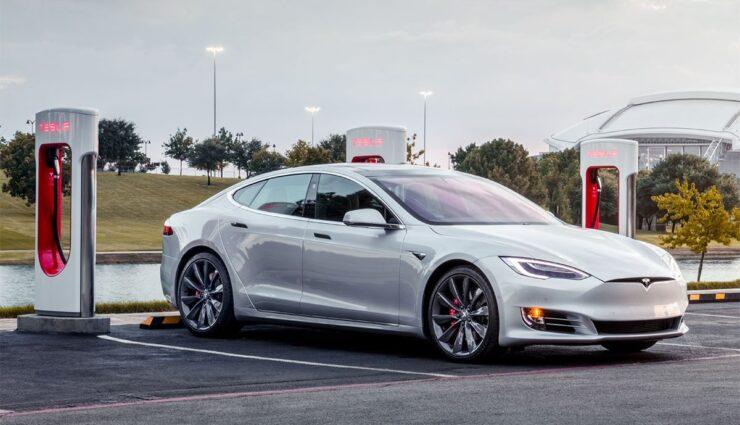 Tesla-Supercharger-Preise-Gebuehren