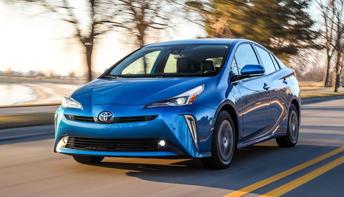 Tesla-Toyota-Prius