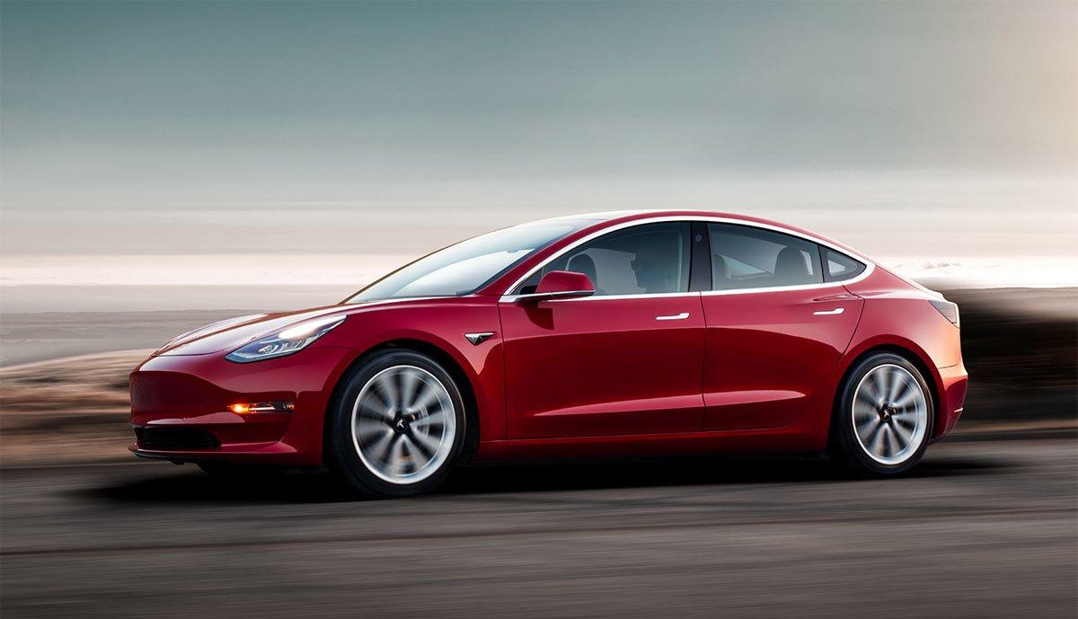 Tesla-Model-3-Auslieferung-Europa