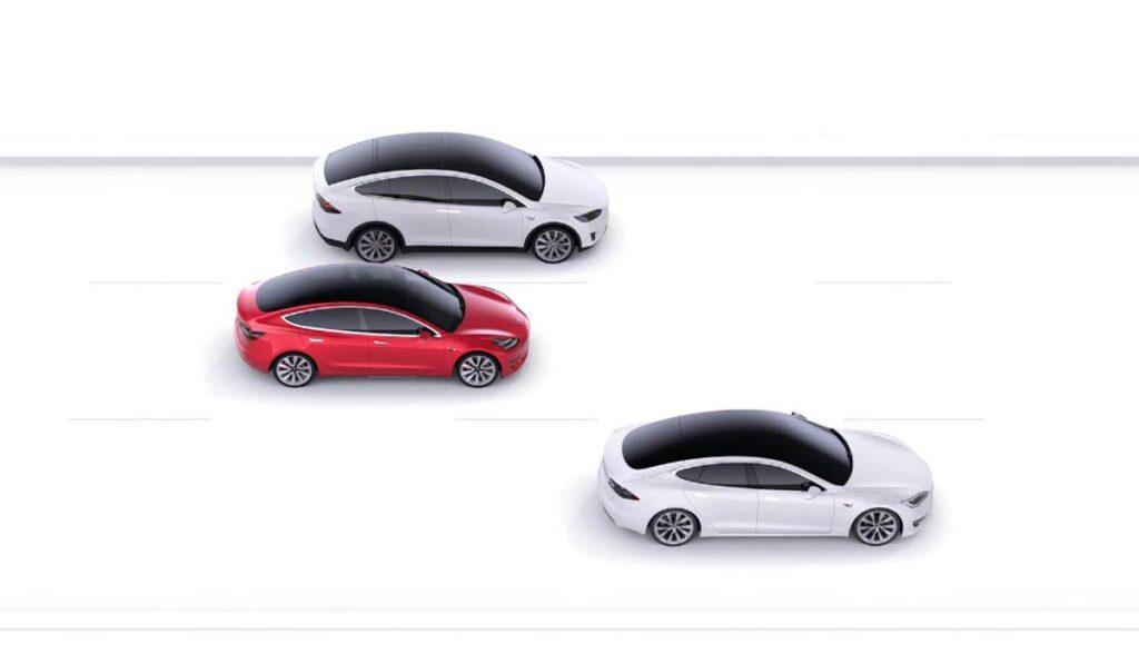 Tesla-Model-3-Autopilot-Europa