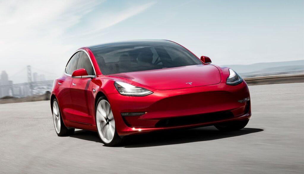 Tesla-Model-3-BAFA-2019