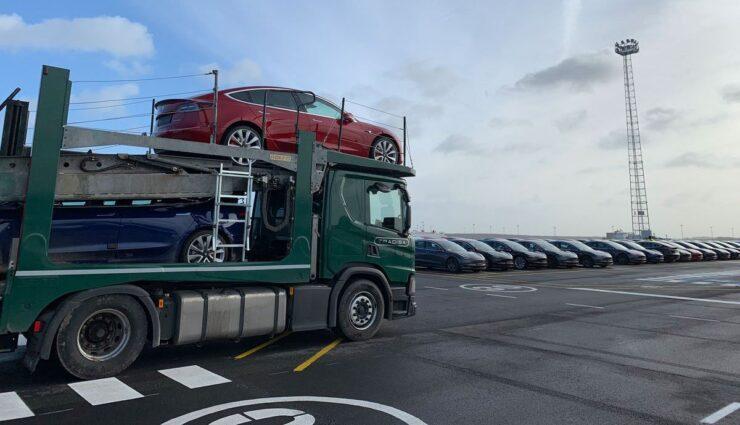 Tesla-Model-3-Europa