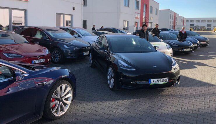 Tesla-Model-3-NextMove-5