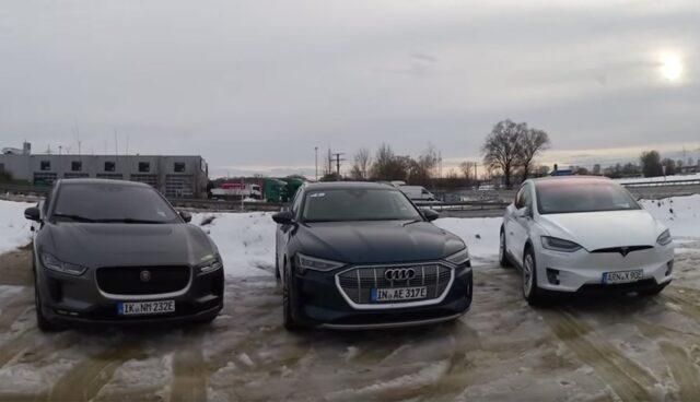 Vergleich-Tesla-Model-X-Audi-e-tron-Jaguar-I-Pace
