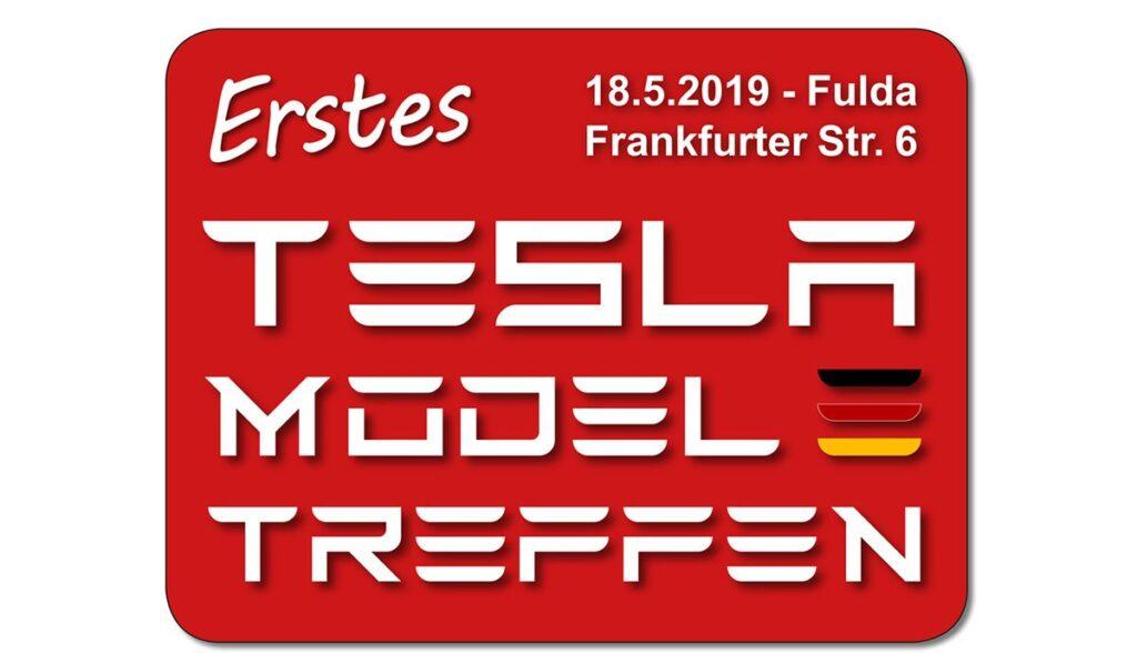 Model-3-Treffen-Fulda-2019