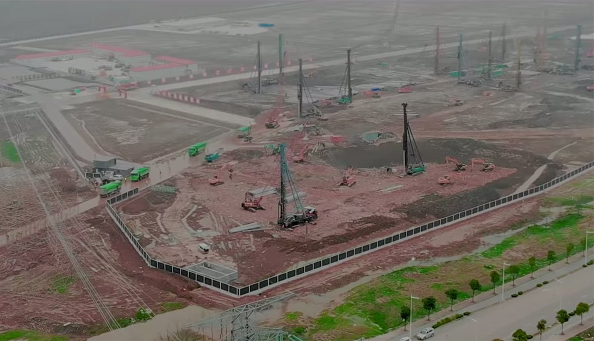 Tesla-China-Gigafactory-Video