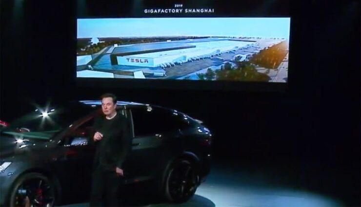 Tesla-Gigafactory-Shanghai