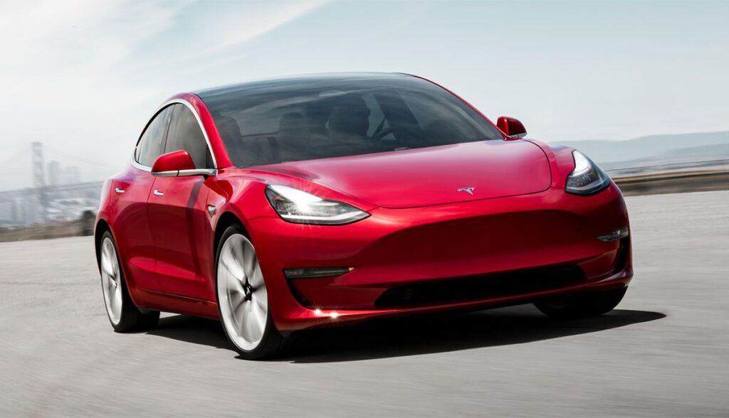 Tesla-Model-3-Leistungssteigerung