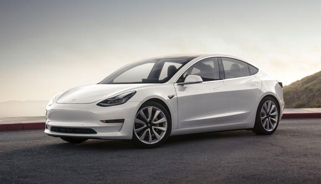 Tesla-Model-3-Mid-Range