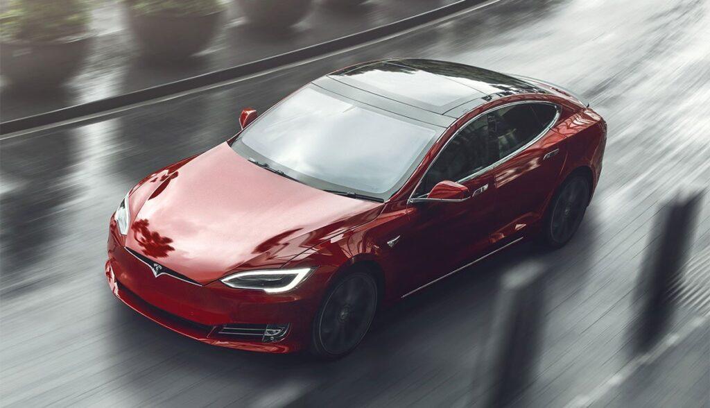 Tesla-Model-S-Schwacke-Restwert-Analyse-2019