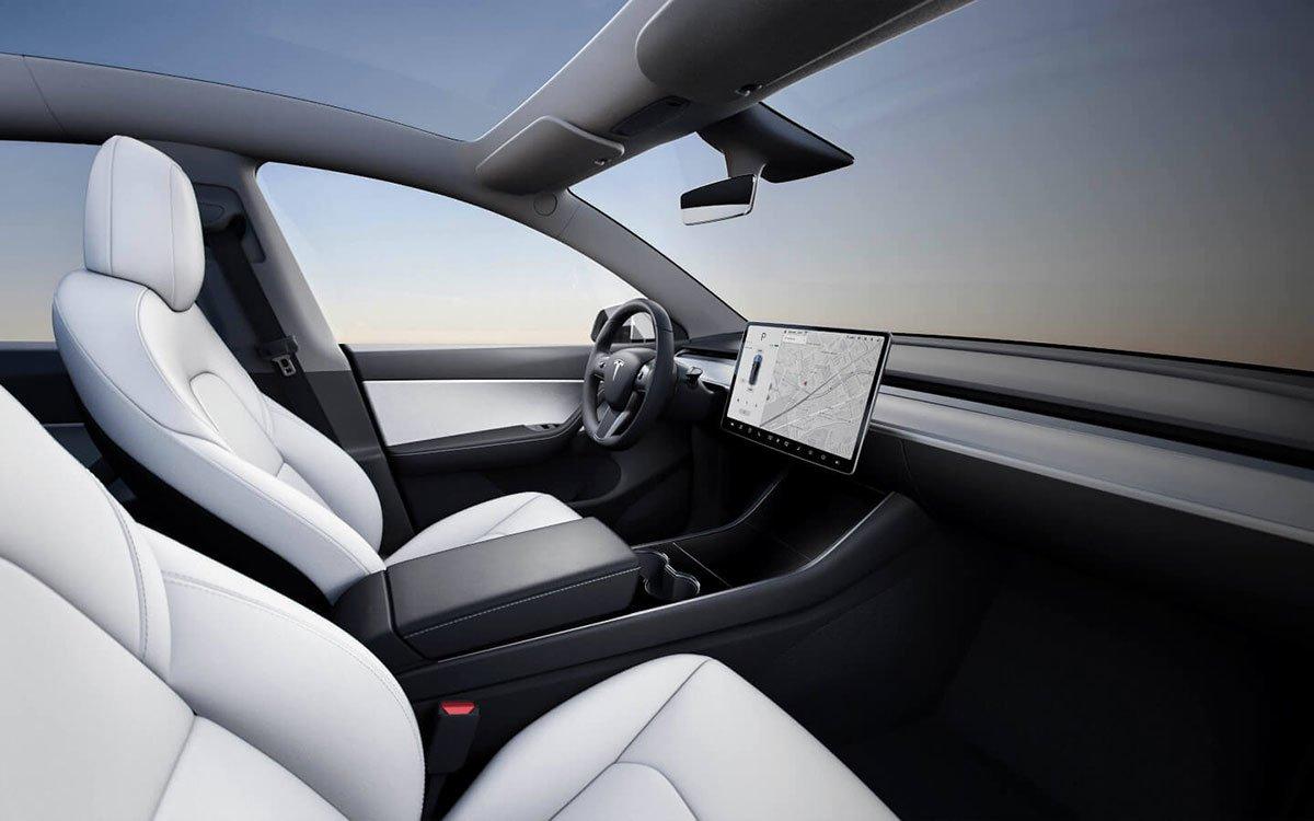Tesla Model Y Daten-1