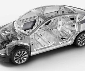 Tesla Model Y Daten-2