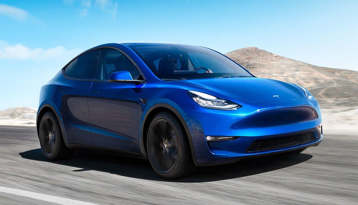 Tesla Model Y Daten-3