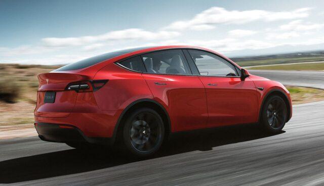 Tesla Model Y Daten-4