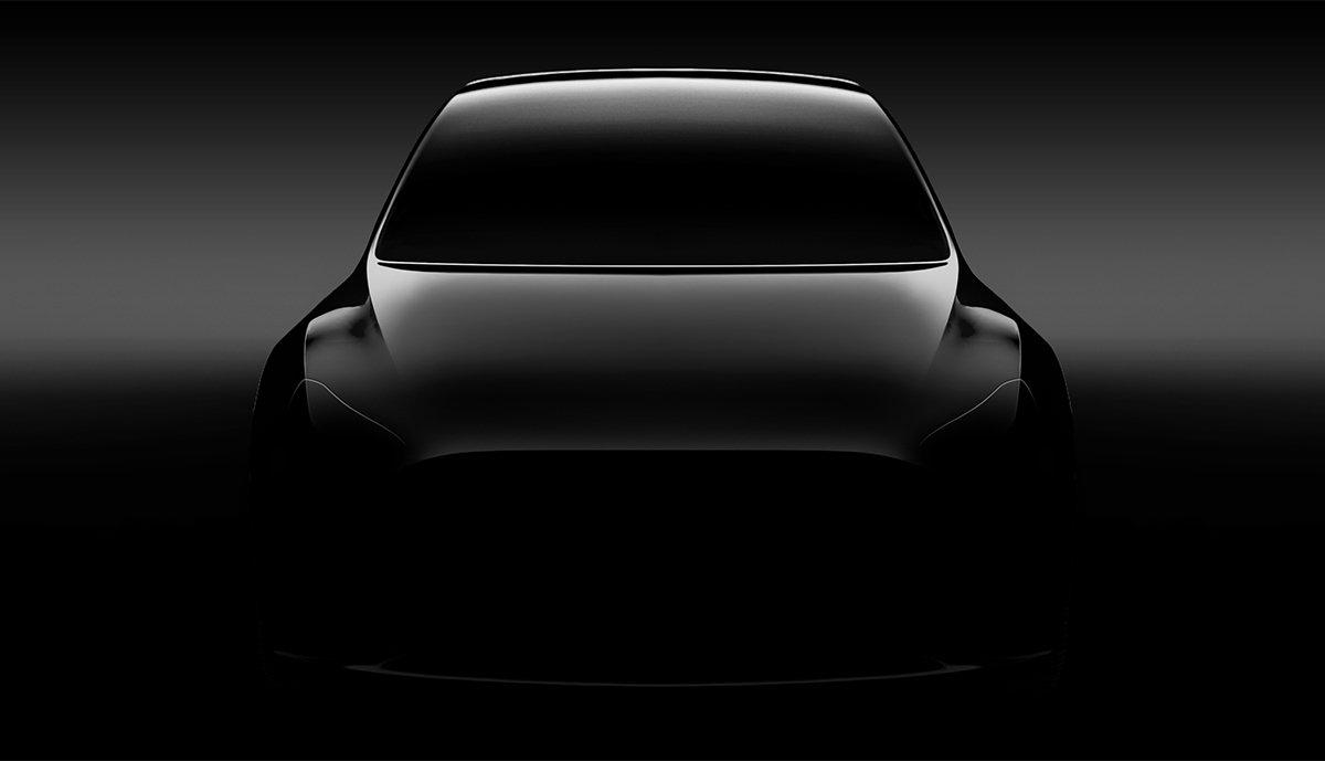 Tesla-Model-Y-Event-2019