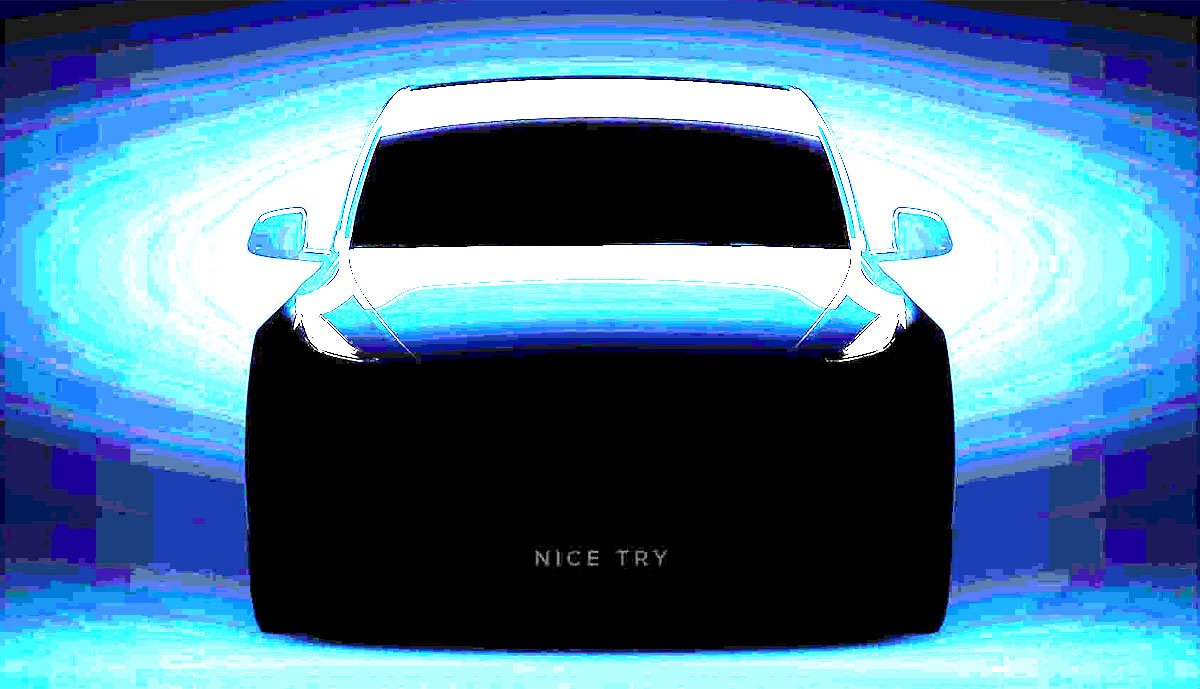 Tesla-Model-Y-Nice-Try