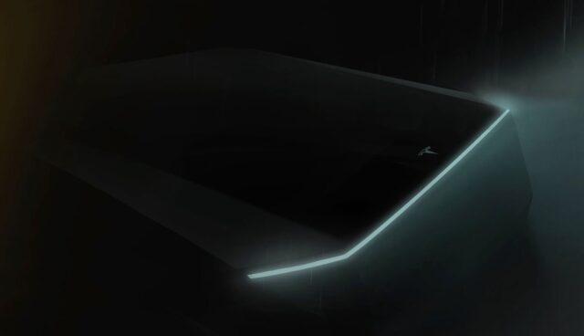 Tesla-Pickup-Teaser-2019