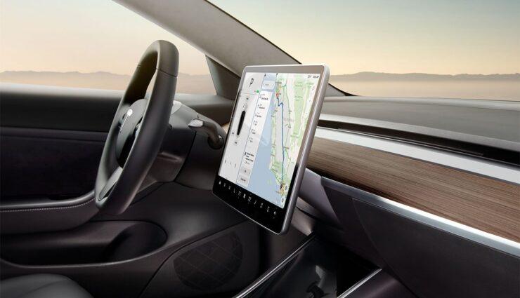 Tesla-Pwn2Own-Model-3-2019