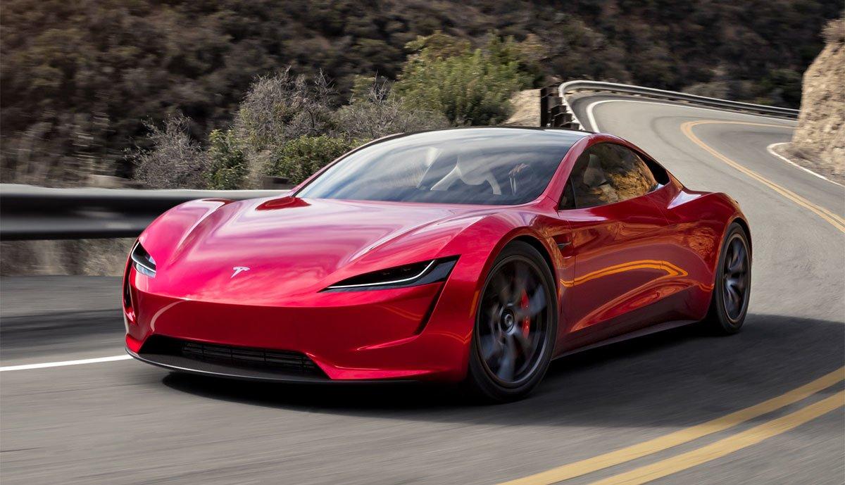 Tesla-Weiterempfehlungsprogramm-2019