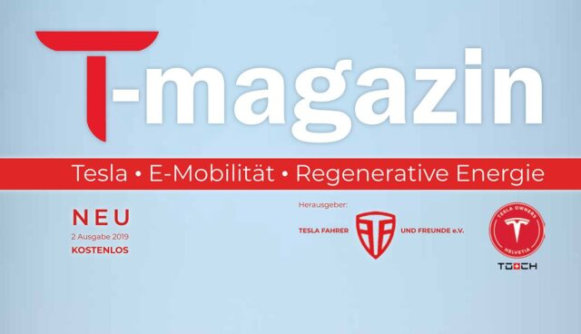 T.magazin-April