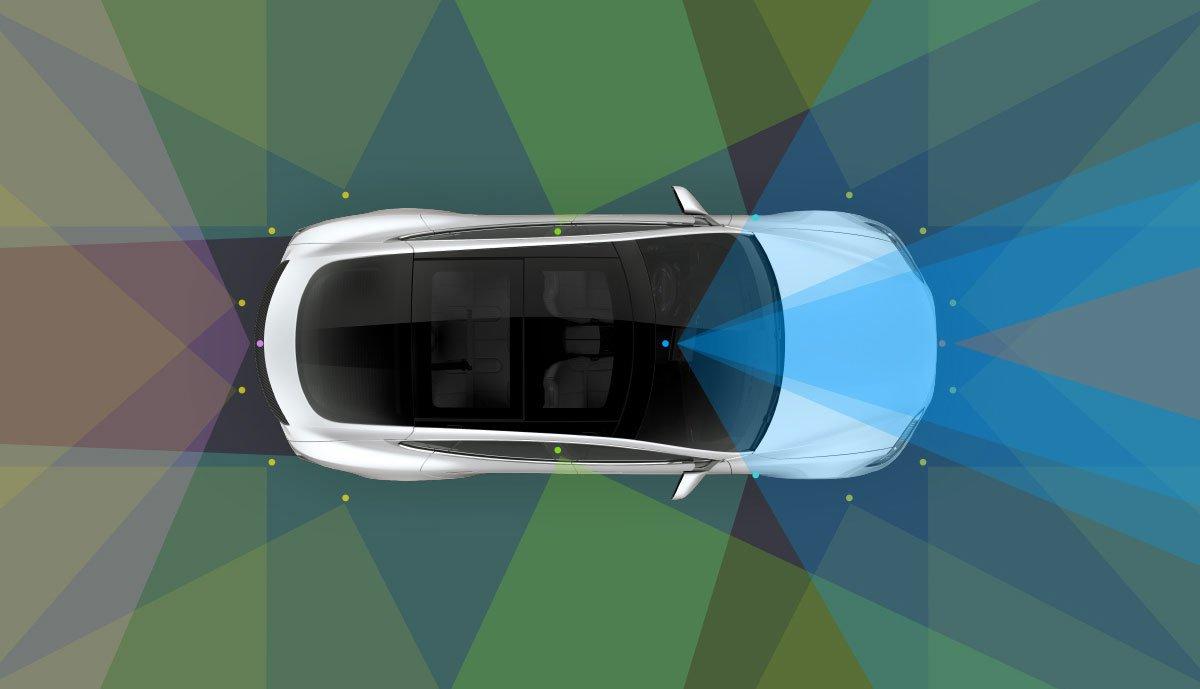 Tesla-Autopilot-Hardware-3-2019