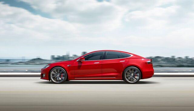 Tesla-Fiat-Chrysler-CO2-